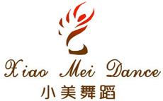 济南市小美舞蹈瑜伽培训