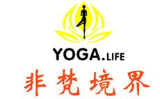 天津非梵境界瑜伽
