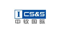 北京中软国际教育