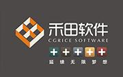 武汉禾田软件科技有限公司