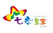 上海七彩星空少儿创意美术