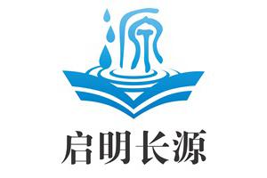 北京启明长源教育
