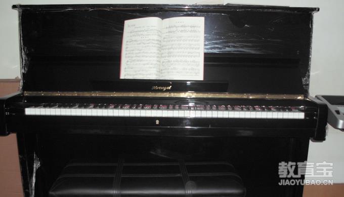 琴   一人班   12   提供   钢琴教师,2007年毕业于山东艺术学院图片