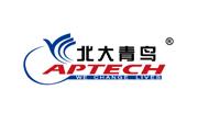 南京北大青鸟软件培训