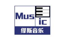 上海云乐文化发展有限公司logo