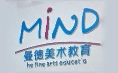 长沙曼德艺术培训中心