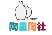 杭州陶里陶社