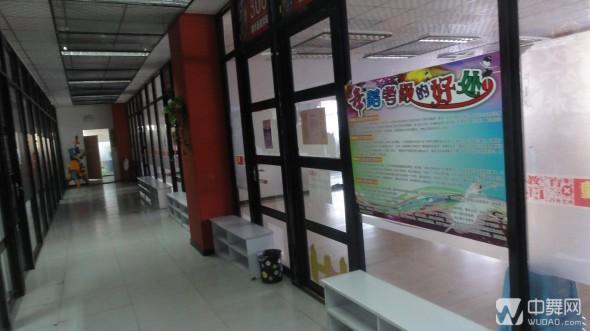 红舞星舞蹈艺术学校,安阳红舞星舞蹈艺术学校文峰区红舞星舞蹈艺术学校