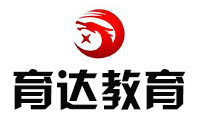 北京育达教育