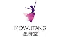 杭州墨舞堂舞蹈工作室