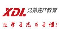 廣州兄弟連教育logo