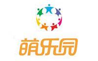 武汉萌乐园教育
