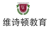 北京维诗顿教育