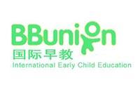 郑州BBunion早教