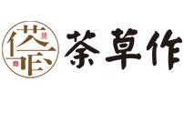 济南荼草作茶艺花道培训