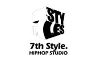 天津7S舞蹈工作室