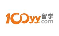 深圳100教育