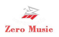 上海Zero Musiclogo