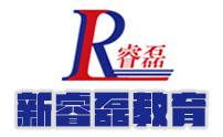 苏州新睿磊教育
