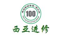 上海閱多教育logo