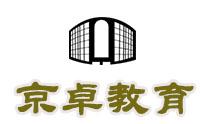 西安京卓教育