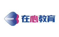 天津在心教育教师资格证培训