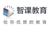 廣州智課教育logo