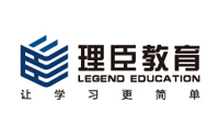 上海理臣教育logo