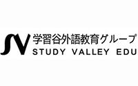 北京学习谷教育