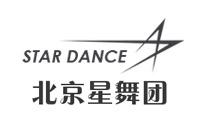 北京星舞蹈石家庄店