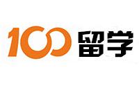 广州100教育