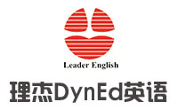 青岛理杰国际英语学校