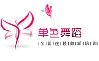 郑州单色国际舞蹈培训机构