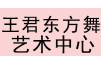 郑州王君东方舞艺术中心