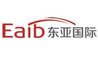 廣州東亞國際技術培訓中心logo