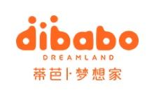 上海蒂芭卜梦想家logo