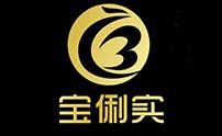天津市宝俐实职业培训学校