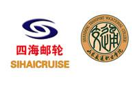 國際郵輪海乘培訓logo