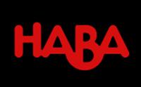HABA逻辑思维体验馆