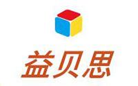 上海益贝思教育