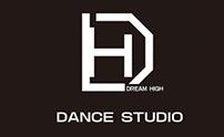 郑州DH流行舞培训