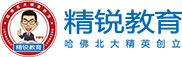 上海精銳教育