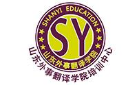 山譯教育logo