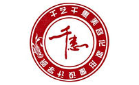北京千惠美容形象设计学校