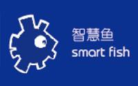 北京智慧鱼机器人教育