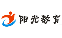 北京专本硕会计培训学校