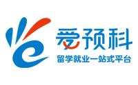 北京爱预科网