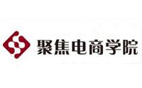 河南聚焦教育科技有限公司