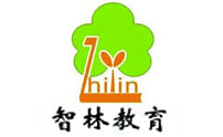 济南智林教育
