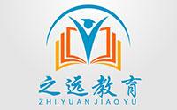 济南之远教育单招培训